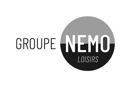 Groupe Nemo logo