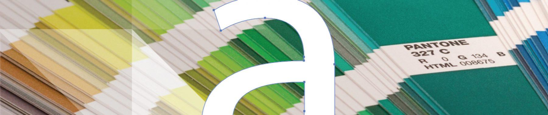 Création des fichiers print : les règles à respecter